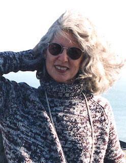 Esther Engleman